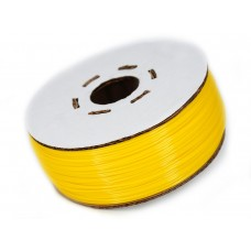 ABS-5 - желто-оранжевый - Гофро-Катушка