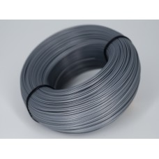 ABS-5 - серый металлик - бухта