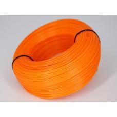 ABS-5 - оранжевый - бухта