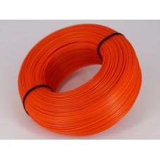ABS+ - оранжевый - бухта