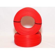 ABS+ - красный - бухта