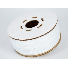 ABS-5 - белый - Гофро-Катушка