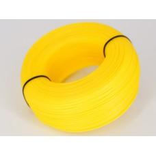 ABS+ - жёлтый - бухта
