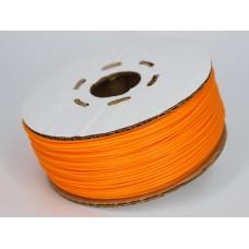 ABS-5 - оранжевый - Гофро-Катушка
