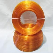 PET-G - оранжевый