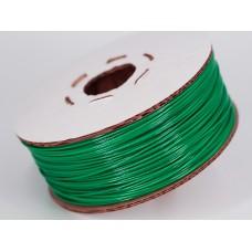 PET-G - зелёный - Гофро-Катушка