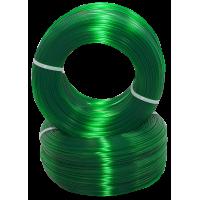 PET-G - зелёный
