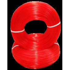 PET-G - красный